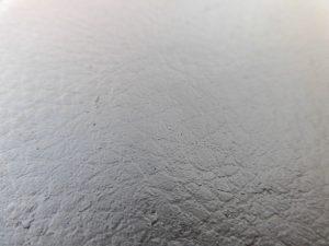 青梅市 内装修理 ダッシュボードリペア