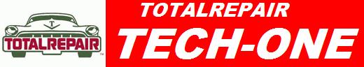 ホイール修理のトータルリペアテックワン